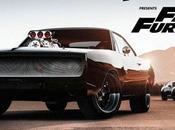 Forza Horizon recibirá expansión basada Fast Furious