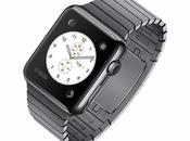 Apple watch será presentado Marzo