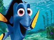 [Tag] Disney Pixar -Yoko