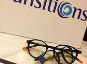 ¿Guapa cómoda gafas? ¡¡¡Sí, puede!!!, @Loqllevelarubia