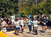 Maratón sevilla 2015 manuel sables
