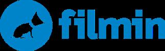 filmin-log
