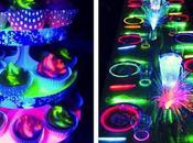 Ideas para Disco Party infantil