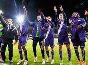 Conozca emparejamientos cuartos final UEFA Youth League