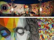 """RECUERDAlcalá: recuerdo arte flamenco música Francisco Sánchez """"Paco Lucía"""". Disco """"Entre aguas"""", tráiler documental Premio Goya Lucía: búsqueda"""" making hizo mural universos"""" futu..."""