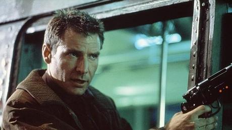 «Blade Runner»: confirmada la secuela con Harrison Ford como protagonista