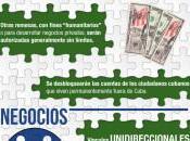 ¿Habrá nuevo paradigma para negociaciones Cuba-EEUU?
