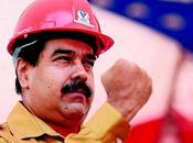niño asesinado policía Venezuela suplicó vida