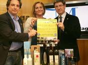 productores 'Sabor Málaga' relacionados aceite oliva virgen extra participarán feria AoveSol 2015 Benalmádena