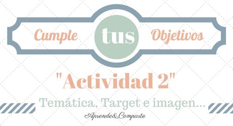 cumple-objetivos-tematica-target-imagen