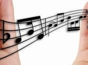 músicos comunican mejor