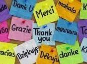Agradezco tanto vuestros comentarios...