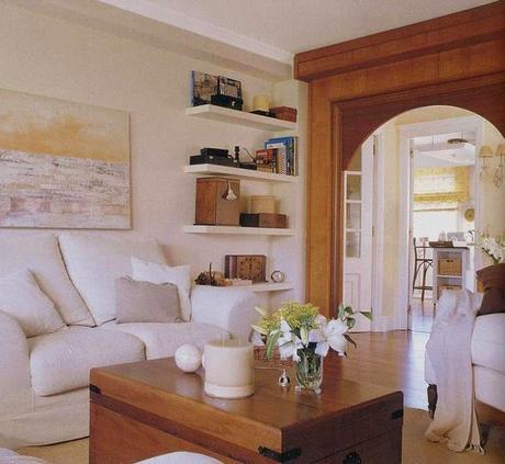 Celia crego su estilo me inspira celia crego style - Casa casa decoracion ...