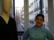 Entrevista Rocío Álvarez Albizuri