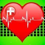 Las mejores apps para controlar el colesterol