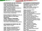 Montequinto celebra Andalucía