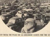 Dauphines Renault