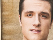 Josh Hutcherson interesa papel Spider-Man