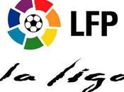 Liga BBVA España 2014-2015. Fecha Granada Barcelona.