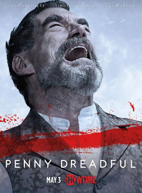 Penny-Dreadful-Season-2-Sir-Malcolm-Poster