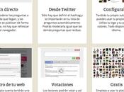 Dilmot: encuentros digitales para sector educativo