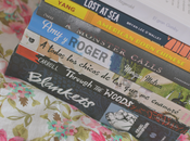 book haul: diciembre