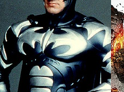 peores películas superheroes
