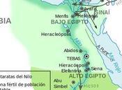 Periodo Medio Egipto