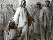 misericordia curó leproso 40-45)