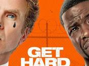 "Nuevo cartel ""dale duro (get hard)"" will ferrell kevin hart"