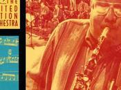 Paquito D'Rivera-Live (Manchester Craftsmen's Guild)