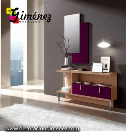 Encuentra tu espejo en decoraci n gim nez paperblog - Espejos decoracion baratos ...