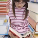 Recomendaciones para maquetar en Word