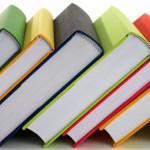 Reparto de porcentajes en la edición de un libro impreso