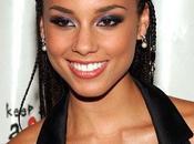 Descubre trucos maquillaje ojos súper famosas Hollywood