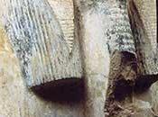 Imperio Antiguo Menfita Egipto