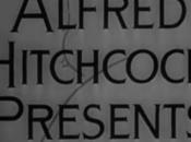 Alfred Hitchcock presenta: Venganza Angustia (1955)