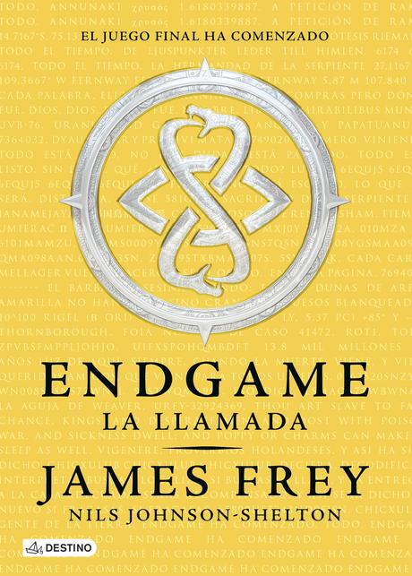 james frey essays These essays are written to the best a million little memoirs or maybe it was 2006's fact/fiction controversy surrounding the admission by james frey.