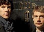 Sherlock Holmes. primer detective consultor