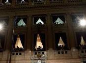 "Cristina Fernández: ""Hemos desendeudado definitivamente Argentina"""