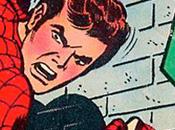 revelado Marvel será Peter Parker protagonista próxima cinta Spider-Man?