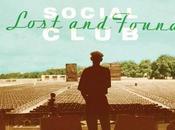 Lost found, grabaciones inéditas Buena Vista Social Club