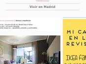 CASAS casa revista IKEA!!!