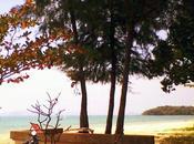 Tailandia, verdadero primer viaje