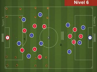 Nivel6