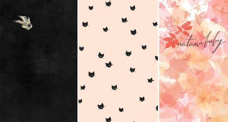 3-iphone5-free-wallpaper