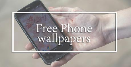 free phone wallpapers