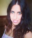 Cristina Ortíz (@cristifroggy)