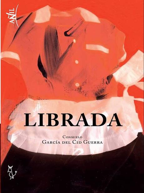 «Librada» - Consuelo Cid
