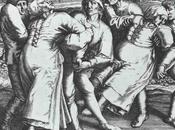 misteriosa epidemia baile 1518